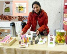 «DELICAO» UN CHOCOLATE COLOMBIANO CON CACAO 100%