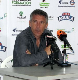 Diego Cagna