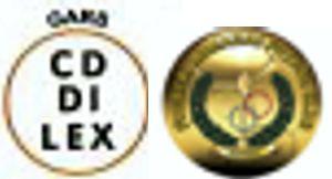 Dilex VS Fuerzas Armadas
