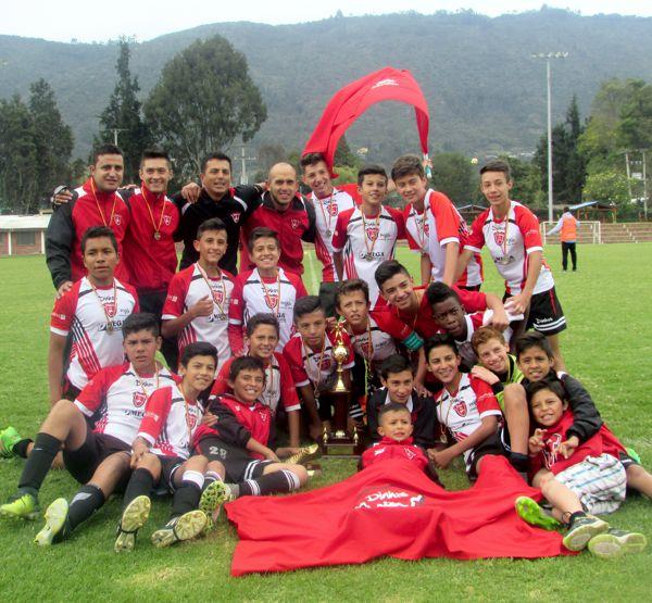 Dinhos Campeon 600