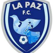 LA PAZ FC, EL PEQUEÑO GIGANTE DEL FÚTBOL COLOMBIANO