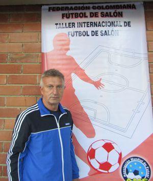 Eduardo Omar Pérez