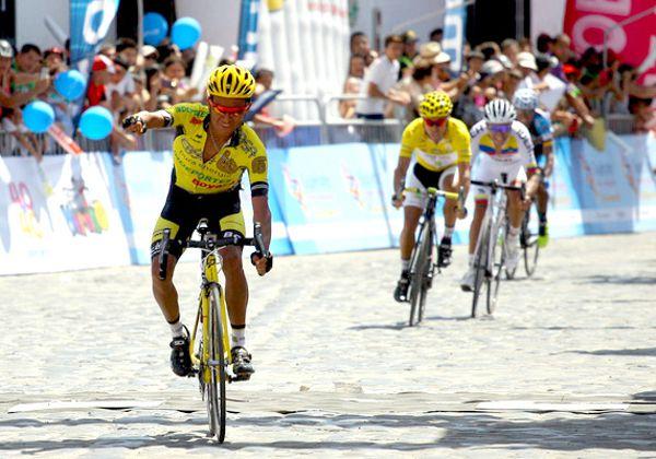 Edwin-Sánchez Vuelta a Colombia 4