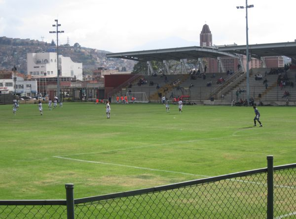 estadio-olaya