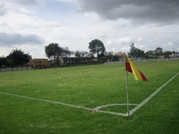 estadio-tabora