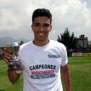 FABIÁN EDUARDO HERNÁNDEZ ACOSTA