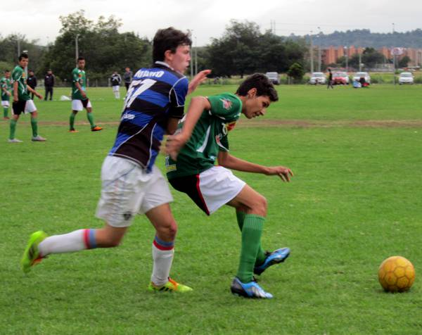 Fair Play vs Nortolima