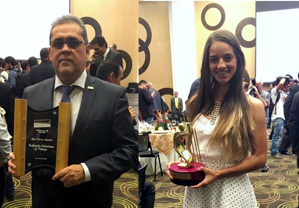 Fedepatin premios Acord Colombia