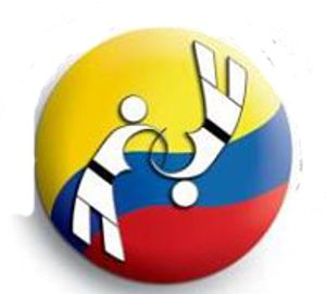 Federación Colombiana de Judo
