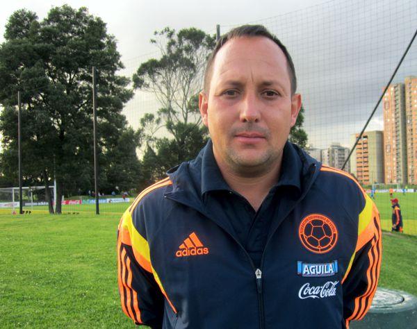 Felipe Tabora 1
