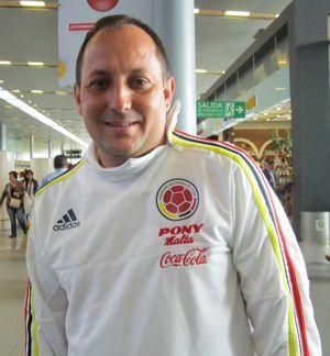 Felipe Taborda 2