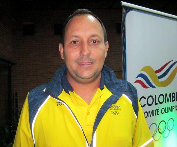 Felipe Taborda Rio