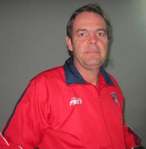 Fernando Velasco