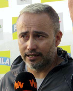 Flavio Robatto