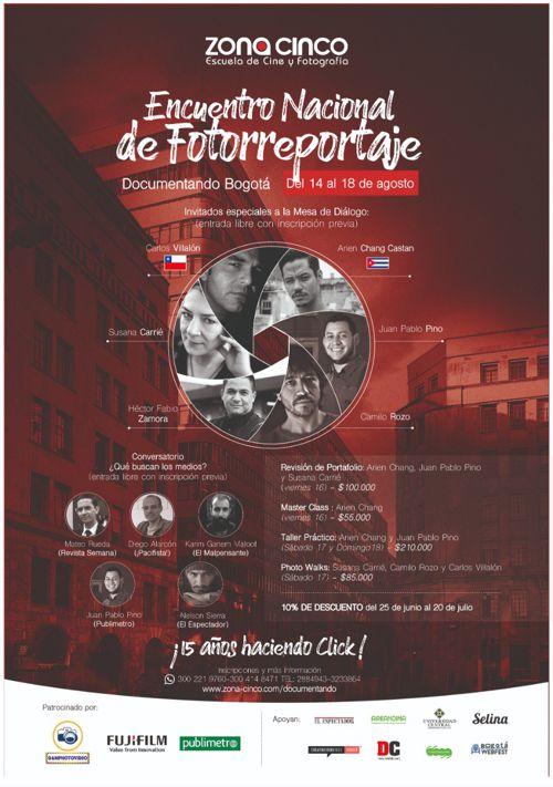 Fotorreportaje afiche nuevo 2