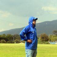 EN LA TERCERA VERSIÓN DE LA COPA DEL REY ESTÁN LOS MEJORES: FREDY SUATERNA –TÉCNICO DE MEDICAL ALIANZA SUR FC.