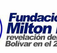 LA FUNDACIÓN MILTON RAMOS REVELACIÓN DEL BÉISBOL EN BOLIVAR