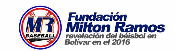 fundacion-milton-ramos