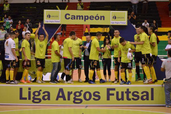 futsal-liga-argos-2-bucaramanga-campeon