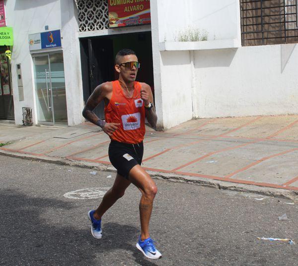 Gerard Giraldo