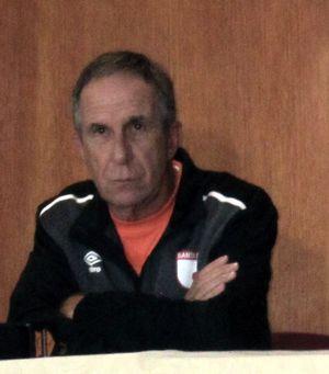 Gerardo Pelusso 5
