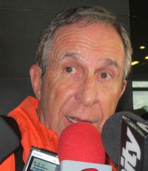 Gerardo Pelusso3