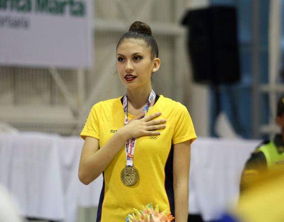 Gimnasia-R--tmica-Juegos-Bolivarianos-Isabella-Arevalo-COL-oro_preview-1024x683