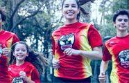 GLOBAL ENERGY RACE BIMBO 2018 LLEGA A BOGOTÁ Y CALI