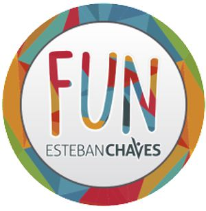 Gran fondo Esteban Chaves