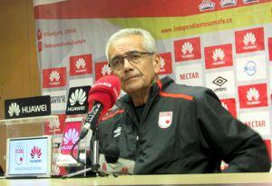 Gregorio Pérez Jaguares
