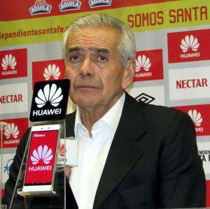 Gregorio Pérez Vs Tolima