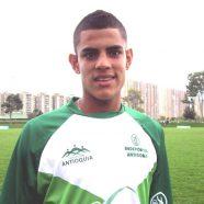 HAROLD VILLEGAS ROMERO