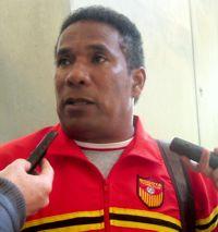 Hernan Pacheco 2
