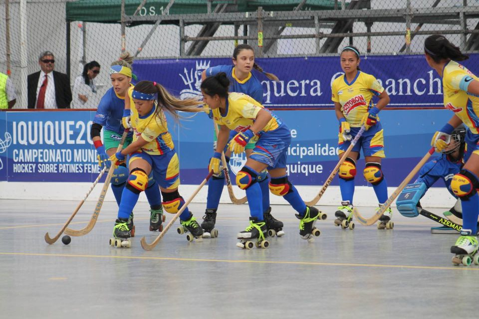 hockey-colombia-vs-brasil