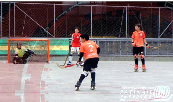 Hockey SP Bta