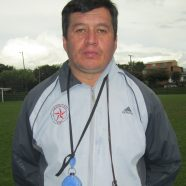 URIEL HERNÁNDEZ