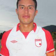 MORIS GUZMÁN