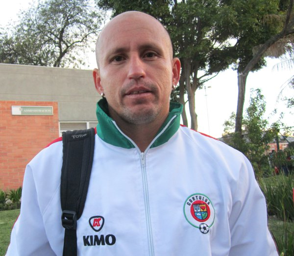 CARLOS ANDRÉS RODAS MONTOYA