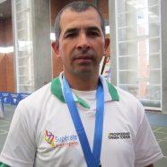 JOHN FREDY QUICENO