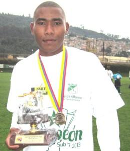 IMG_4386 goleador sub17