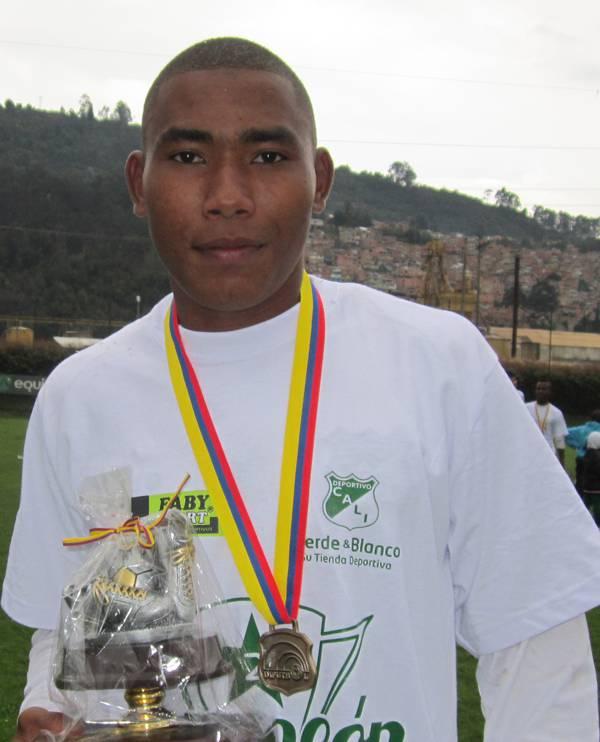 ALVEIRO SÁNCHEZ RAMÍREZ