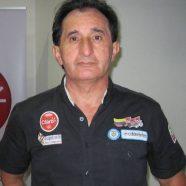 OLIVERIO CÁRDENAS