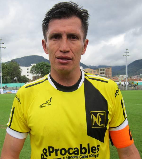 NELSON ENRIQUE GUZMÁN SUÁREZ