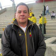 DIDIER ALFONSO LUNA GONZÁLEZ