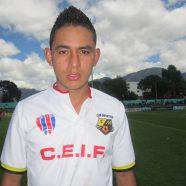 CAMILO ANDRÉS BLANCO FLÓREZ