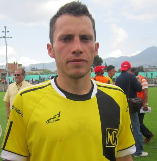 CRISTIAN DAVID GUZMÁN CASTILLO