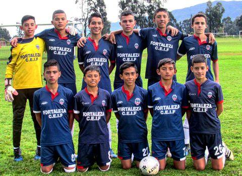 Independiente Bogotá