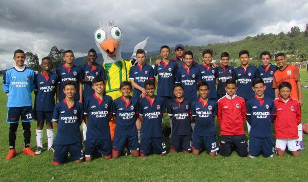 Independiente Bogotá. final jpg