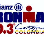 ALLIANZ IRONMAN 70.3 PRESENTA BALANCE Y ABRE INSCRIPCIONES