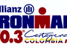 ALLIANZ IRONMAN 70.3 PRESENTA BALANCE Y ABRE INSCRIPCIONES